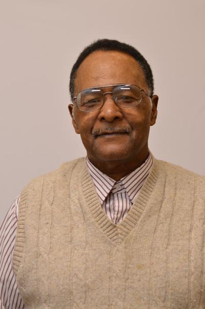 Deacon Tyree Young, Sr.